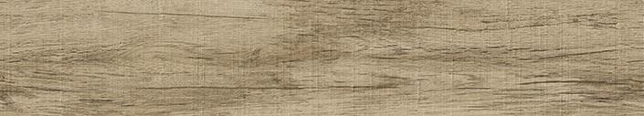 Porcelanosa Misuri Natural Antislip 14.3 x 90 cm