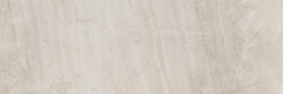 Porcelanosa Ocean Beige 33.3 x 100 cm