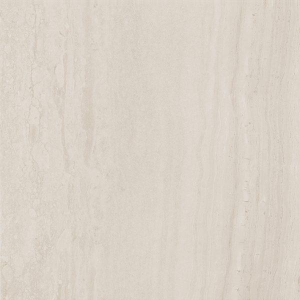 Porcelanosa Ocean Beige 59.6 x 59.6 cm