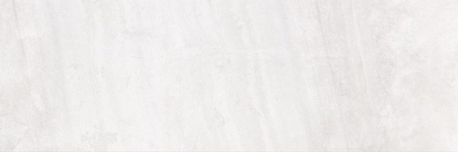Porcelanosa Ocean Caliza 33.3 x 100 cm