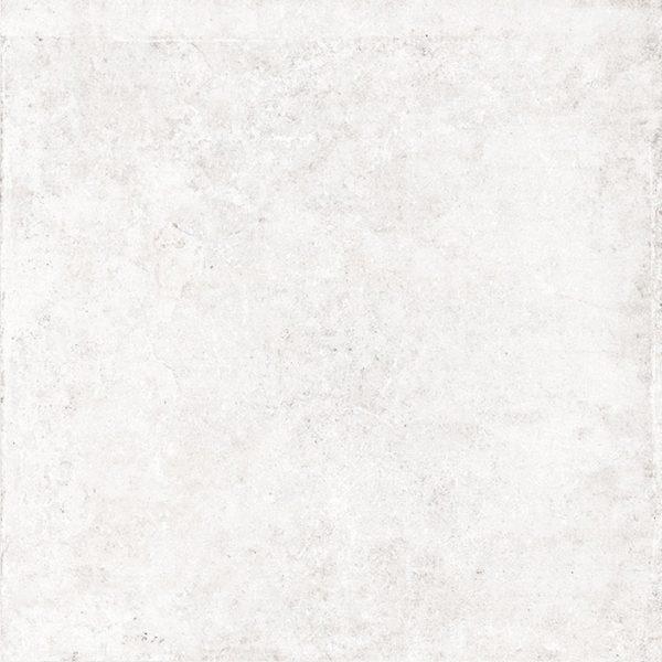 Porcelanosa Ocean Caliza 59.6 x 59.6 cm