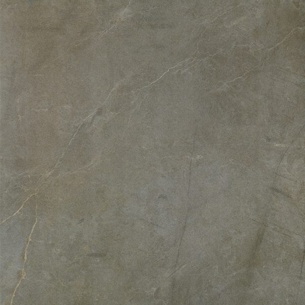 Porcelanosa Ocean Natural 59.6 x 59.6 cm