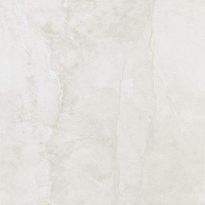 Porcelanosa Ocean Caliza 44.3 x 44.3 cm