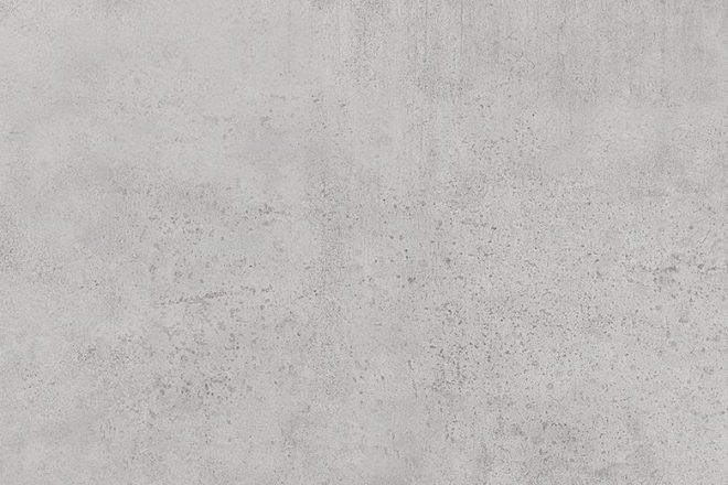 Porcelanosa Metropolitan Silver 44 x 66 cm