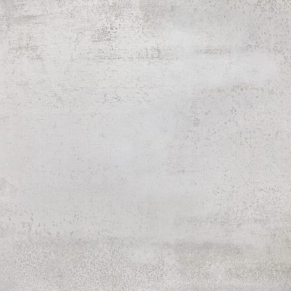 Porcelanosa Metropolitan Silver 59.6 x 59.6 cm