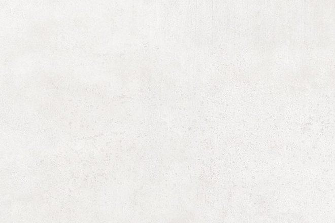 Porcelanosa Metropolitan Caliza 44 x 66 cm