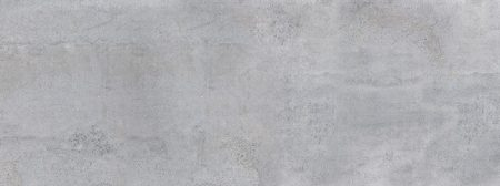 Porcelanosa Metropolitan Antracita 45 x 120 cm