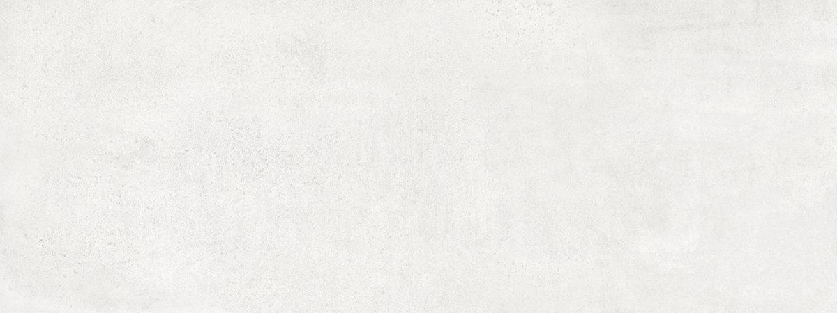Porcelanosa Metropolitan Caliza XL 45 x 120 cm