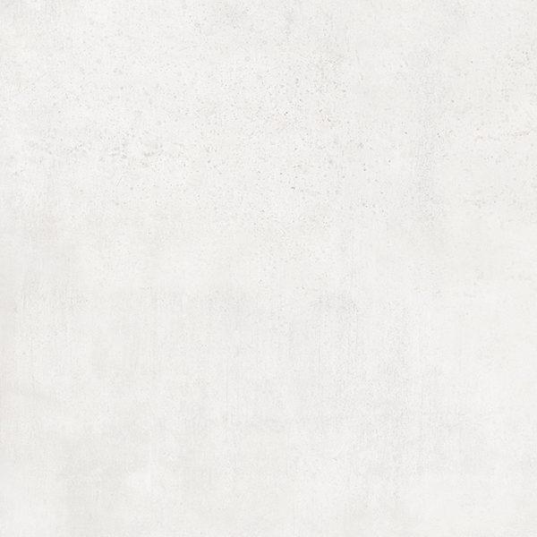 Porcelanosa Metropolitan Caliza 59.6 x 59.6 cm