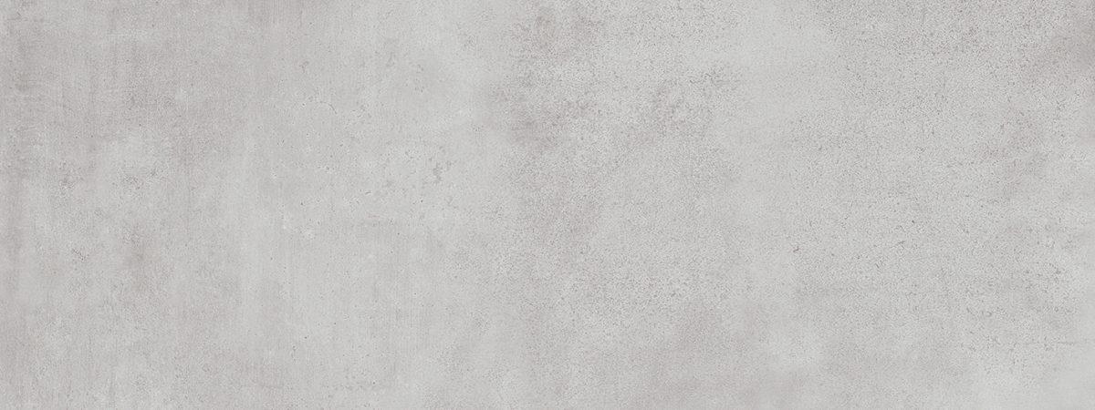 Porcelanosa Metropolitan Silver 45 x 120 cm