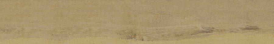 Porcelanosa Misuri Natural 19.3 x 120 cm
