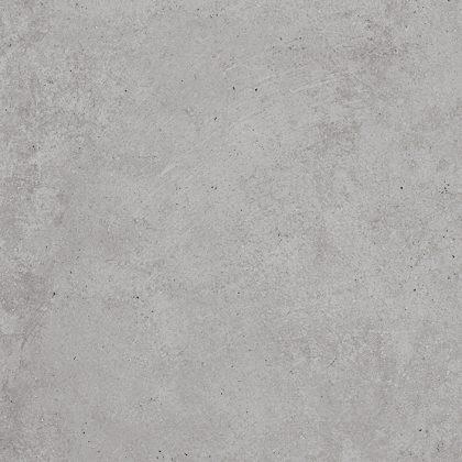 Porcelanosa Frame Clear 59.6 x 59.6 cm