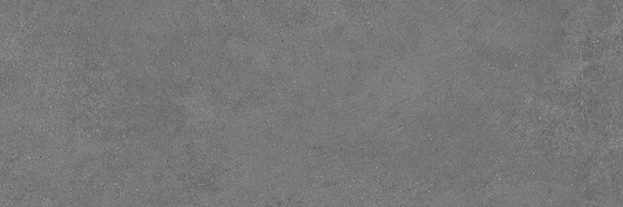 Porcelanosa Frame Dark 33.3 x 100 cm