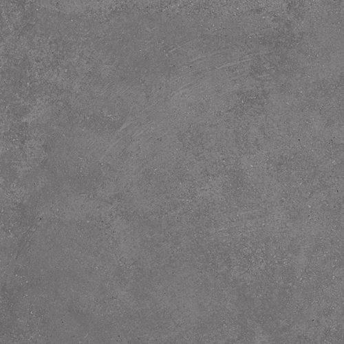 Porcelanosa Frame Dark 59.6 x 59.6 cm
