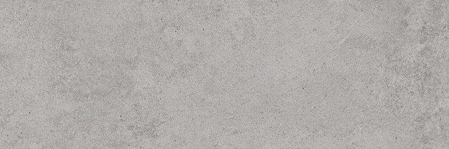 Porcelanosa Frame Clear 33.3 x 100 cm