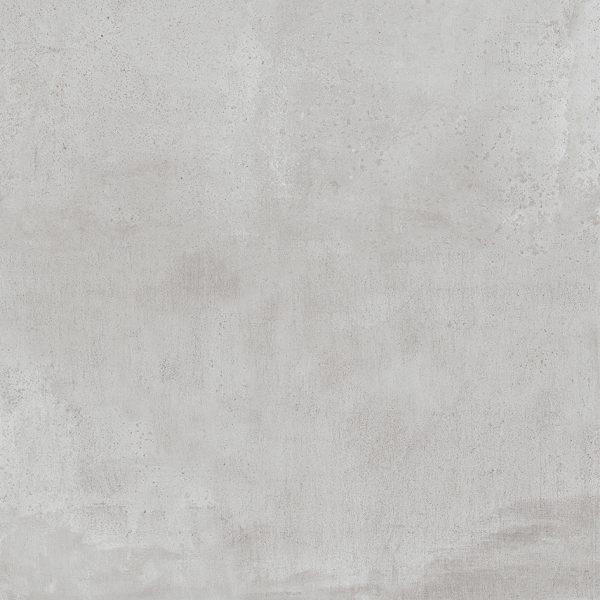 Porcelanosa Metropolitan Silver 80 x 80 cm