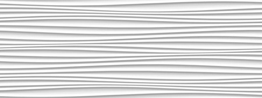 Porcelanosa Oporto White 45 x 120 cm