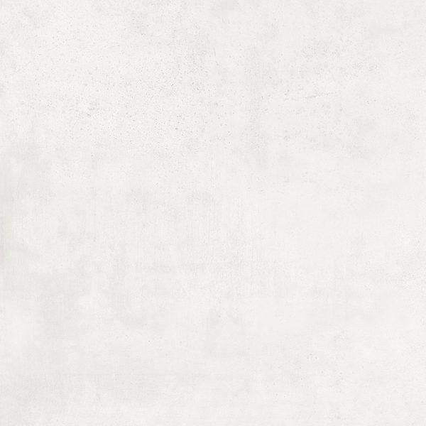Porcelanosa Metropolitan Caliza 80 x 80 cm