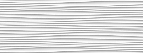 Porcelanosa Oporto White Matt 45 x 120 cm