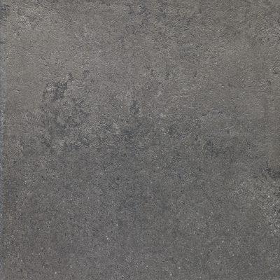 Porcelanosa Ontario Dark 59.6 x 59.6 cm