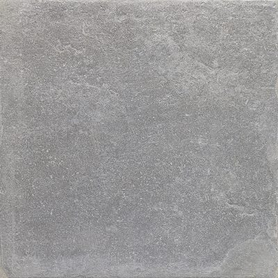 Porcelanosa Ontario Silver 59.6 x 59.6 cm