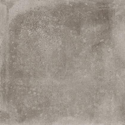 Porcelanosa Bottega Topo 80 x 80 cm