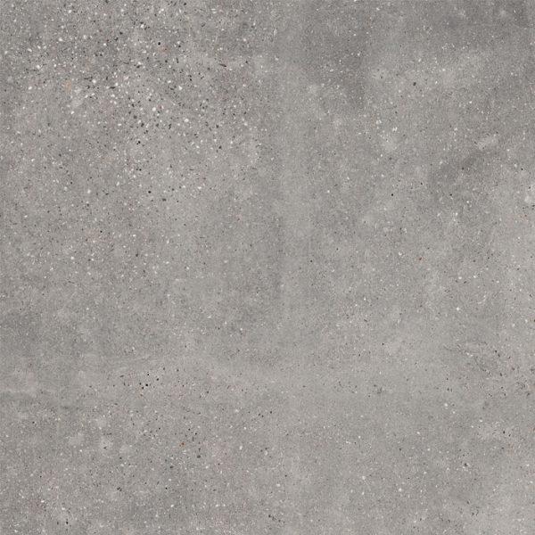 Porcelanosa Bottega Acero 59.6 x 59.6 cm