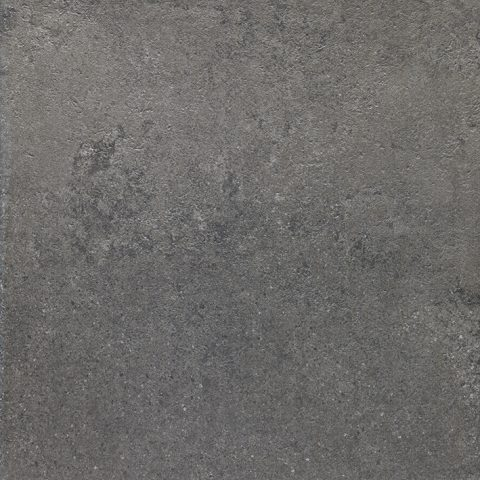 Porcelanosa Ontario Dark 80 x 80 cm