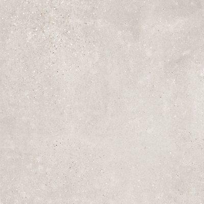 Porcelanosa Bottega Caliza 59.6 x 59.6 cm