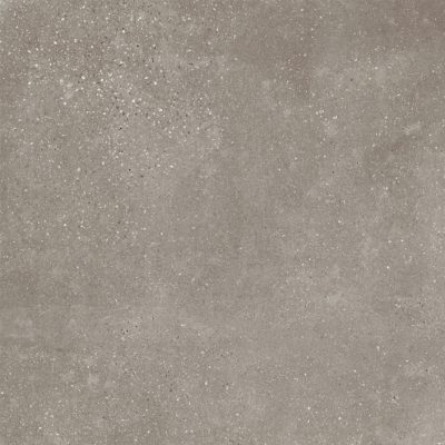 Porcelanosa Bottega Topo 59.6 x 59.6 cm