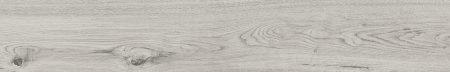 Porcelanosa Delaware Acero 19.3 x 120 cm