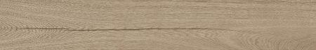 Porcelanosa Delaware Arce 19.3 x 120 cm