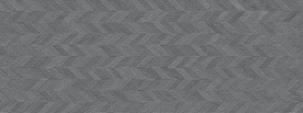 Porcelanosa Pierce Dark 45 x 120 cm