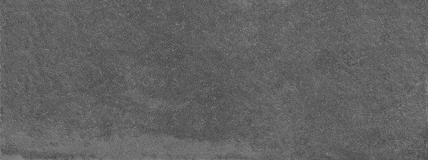 Porcelanosa Ontario Dark 45 x 120 cm