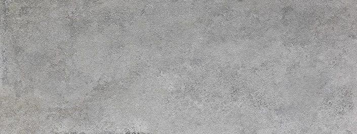 Porcelanosa Ontario Silver 45 x 120 cm