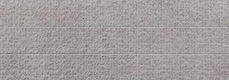 Porcelanosa Spiga Bottega Acero 31.6 x 90 cm