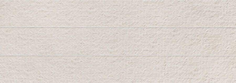 Porcelanosa Spiga Bottega Caliza 31.6 x 90 cm