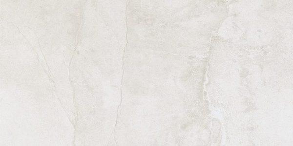 Porcelanosa Ocean Caliza 40 x 80 cm