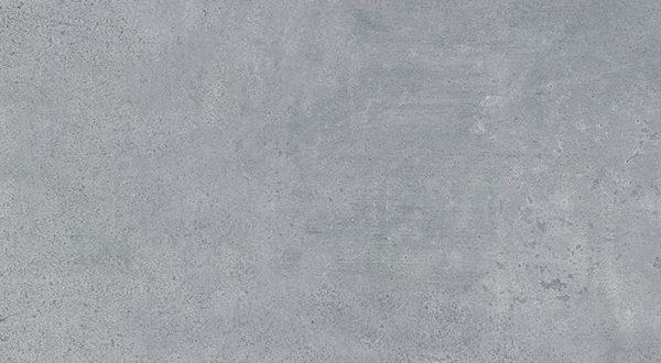 Porcelanosa Metropolitan Antracita 33.3 x 59.2 cm