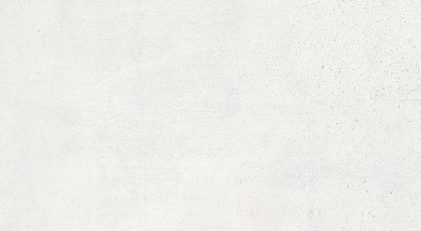 Porcelanosa Metropolitan Caliza 33.3 x 59.2 cm