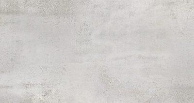 Porcelanosa Metropolitan Silver 33.3 x 59.2 cm