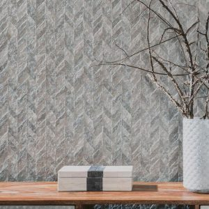 Porcelanosa Pierce Collection Wall Tiles