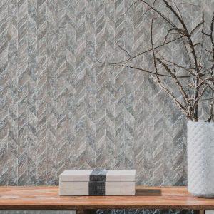 Porcelanosa Pierce Collection Wall Tiles