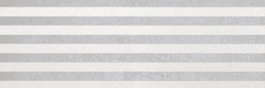 Porcelanosa Belice Caliza Tile 31.6 x 90 cm