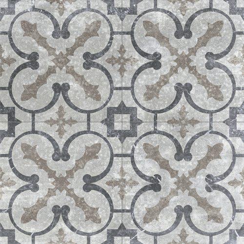 Porcelanosa Barcelona C Tile 59.6 x 59.6 cm