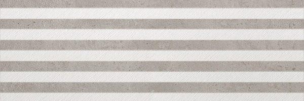 Porcelanosa Belice Arena Tile 31.6 x 90 cm