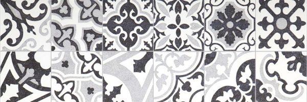 Porcelanosa Barcelona E Tile 31.6 x 90 cm | MP Ceramics