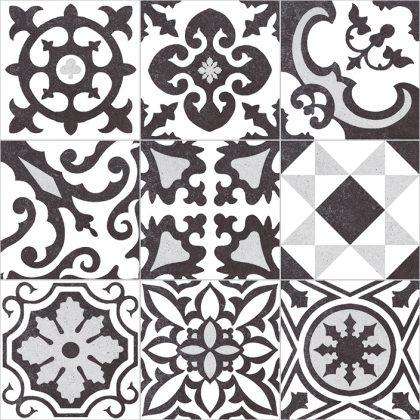 Porcelanosa Barcelona E Tile 59.6 x 59.6 cm