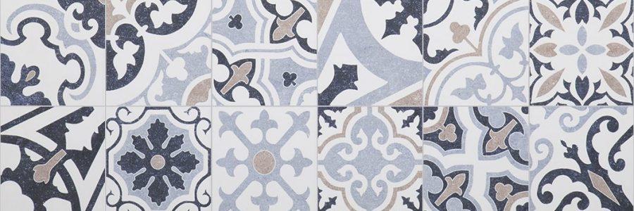 Porcelanosa Barcelona F Tile 31.6 x 90 cm | MP Ceramics