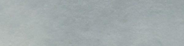 100174438 Porcelanosa Mediterranea Calpe Seagreen 7.5 x 30 cm